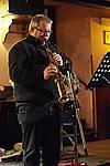 Foto Lunaria 2009 Jazz_Poesia_2009_047