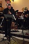 Foto Lunaria 2009 Jazz_Poesia_2009_057