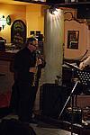 Foto Lunaria 2009 Jazz_Poesia_2009_060