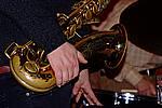 Foto Lunaria 2009 Jazz_Poesia_2009_076