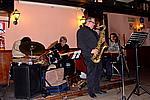 Foto Lunaria 2009 Jazz_Poesia_2009_081