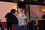 Foto Lunaria 2009 Jazz_Poesia_2009_085