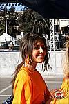 Foto MIV - Borgotaro 2008 MIV_2008_007