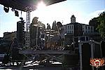 Foto MIV - Borgotaro 2008 MIV_2008_008