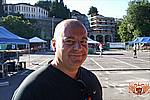 Foto MIV - Borgotaro 2008 MIV_2008_010
