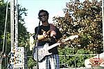 Foto MIV - Borgotaro 2008 MIV_2008_027