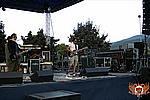 Foto MIV - Borgotaro 2008 MIV_2008_029