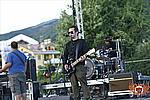 Foto MIV - Borgotaro 2008 MIV_2008_035