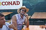Foto MIV - Borgotaro 2008 MIV_2008_040