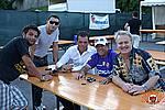 Foto MIV - Borgotaro 2008 MIV_2008_057