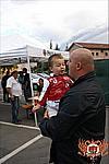 Foto MIV - Borgotaro 2008 MIV_2008_071