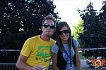 Foto MIV - Borgotaro 2008 MIV_2008_079
