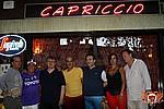 Foto MIV - Borgotaro 2008 MIV_2008_093