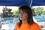 Foto MIV - Borgotaro 2008 MIV_2008_094