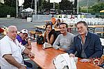 Foto MIV - Borgotaro 2008 MIV_2008_105