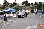 Foto MIV - Borgotaro 2008 MIV_2008_110