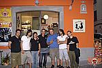 Foto MIV - Borgotaro 2008 MIV_2008_152