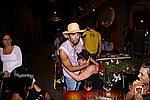 Foto MIV - Borgotaro 2008 MIV_2008_166