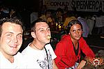 Foto MIV - Borgotaro 2008 MIV_2008_167