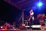 Foto MIV - Borgotaro 2008 MIV_2008_186