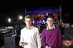 Foto MIV - Borgotaro 2008 MIV_2008_239
