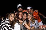 Foto MIV - Borgotaro 2008 MIV_2008_240