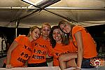Foto MIV - Borgotaro 2008 MIV_2008_249
