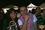 Foto MIV - Borgotaro 2008 MIV_2008_281