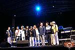 Foto MIV - Borgotaro 2008 MIV_2008_342