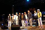 Foto MIV - Borgotaro 2008 MIV_2008_348