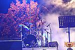 Foto MIV - Borgotaro 2008 MIV_2008_366
