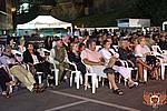 Foto MIV - Borgotaro 2008 MIV_2008_402