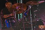 Foto MIV - Borgotaro 2008 MIV_2008_441