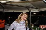 Foto MIV - Borgotaro 2008 MIV_2008_531