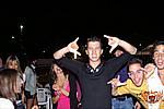 Foto MIV - Borgotaro 2008 MIV_2008_621