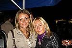 Foto MIV - Borgotaro 2008 MIV_2008_634