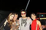 Foto MIV - Borgotaro 2008 MIV_2008_639