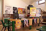 Foto MIV - Borgotaro 2008 Presentazione_MIV_2008_001