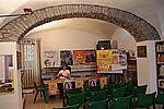 Foto MIV - Borgotaro 2008 Presentazione_MIV_2008_004
