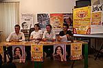 Foto MIV - Borgotaro 2008 Presentazione_MIV_2008_006