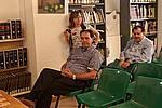 Foto MIV - Borgotaro 2008 Presentazione_MIV_2008_008