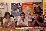 Foto MIV - Borgotaro 2008 Presentazione_MIV_2008_010