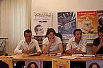 Foto MIV - Borgotaro 2008 Presentazione_MIV_2008_011