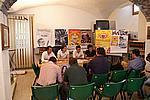 Foto MIV - Borgotaro 2008 Presentazione_MIV_2008_012