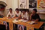 Foto MIV - Borgotaro 2008 Presentazione_MIV_2008_013