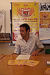 Foto MIV - Borgotaro 2008 Presentazione_MIV_2008_016