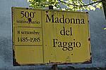 Foto Madonna del Faggio - Tornolo 2008 Madonna_del_Faggio_2008_012