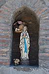 Foto Madonna del Faggio - Tornolo 2008 Madonna_del_Faggio_2008_019