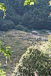 Foto Madonna del Monte Penna 2007 Madonna del Penna 2007 012