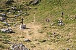 Foto Madonna del Monte Penna 2007 Madonna del Penna 2007 023